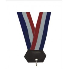 RIBBON with pvc RB74101 MY