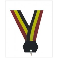 RIBBON with pvc RB74102 SEL