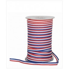 RIBBON with pvc RB74201 MY
