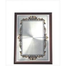 Wooden Plaques 57101  WP57101