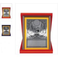 Wooden Plaques 57105  WP57105