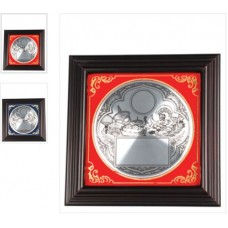 Wooden Plaques 57107  WP57107