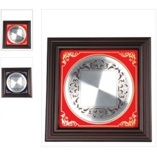Wooden Plaques 57108  WP57108