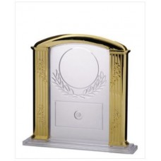 Souvenir Stand AEE_PL18055