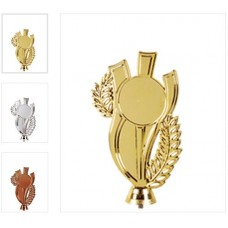 SCREW MEDAL_SOUVINERS HD13110 (While Stock Last)