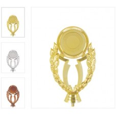 SCREW MEDAL_SOUVINERS HD13124 (While Stock Last)