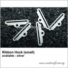 Ribbon Hock (small)