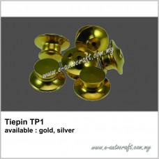 Tiepin T1