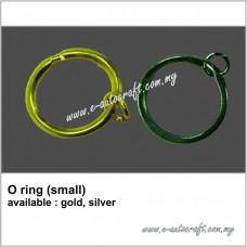 O ring (small)