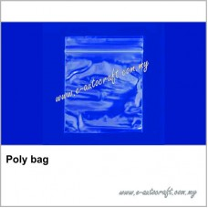 Packing Plastic BagPolybag