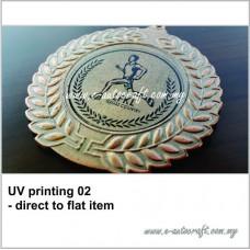 UV Printing 02