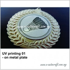 UV Printing 01