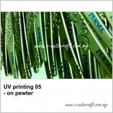 UV Printing 04