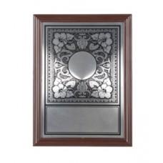 Wooden Plaques 57104  WP57104