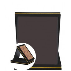 Wooden Plaques 57114  WP57114