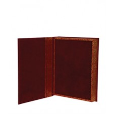 Wooden Plaques 57122  WP57122