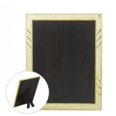 Wooden Plaques 57126  WP57126