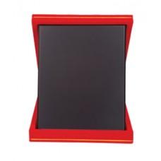 Wooden Plaques 57127  WP57127