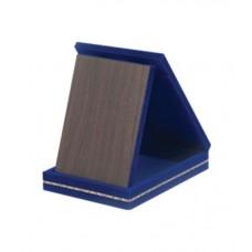 Wooden Plaques 57133  WP57133