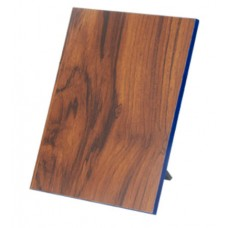 Wooden Plaques 57134  WP57134