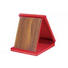 Wooden Plaques 57135  WP57135