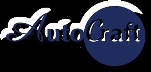 AutoCraft Enterprise