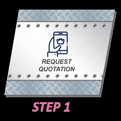 Request Quotation